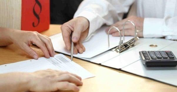Какие документы должен выдать банк после погашения кредита