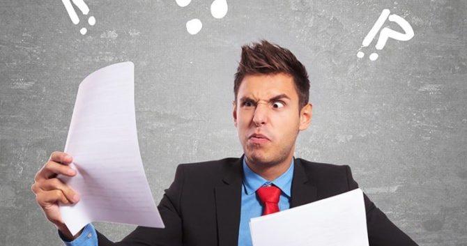 проблемы при неполном погашении кредита