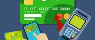 снизить лимит по кредитной карте Сбербанка