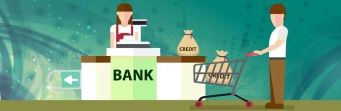 Правильное закрытие кредитов