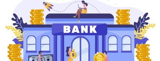 Банки, которые дают ипотеку безработным