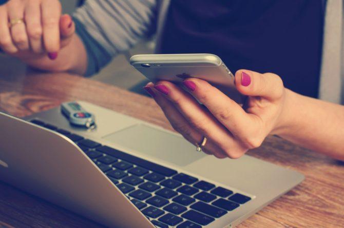 Как оформить кредит за границей через интернет