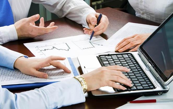 Обязательные требования банков для получения кредита за рубежом