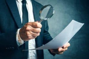 Сколько лет хранится информация о кредитной истории