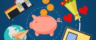 Как узнать свой код субъекта кредитной истории