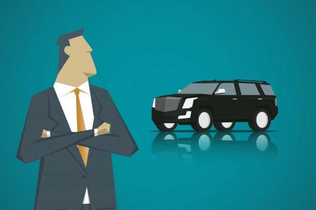 Оформить автокредит и какой кредит выгоднее взять на покупку автомобиля