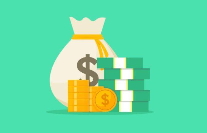 Что необходимо для перевода вклада в другой банк