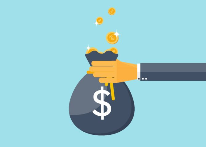 Срок и минимальная сумма вклада