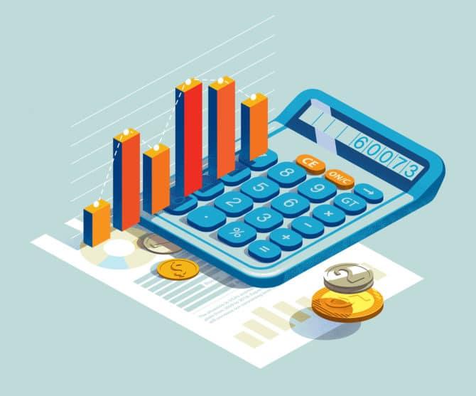 Можно ли досрочно снять проценты с вклада