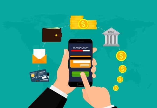 Как выгоднее гасить кредит на уменьшение срока или платежа