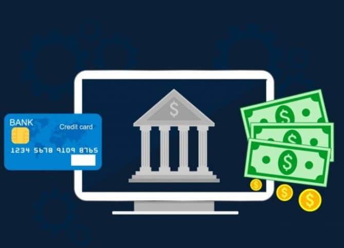 Выгодно ли досрочно гасить аннуитетный кредит