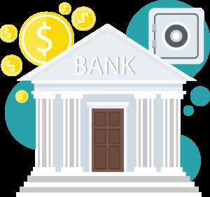 Как с нуля создать хорошую кредитную историю, если не брал кредиты