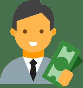 Деньги кредитные