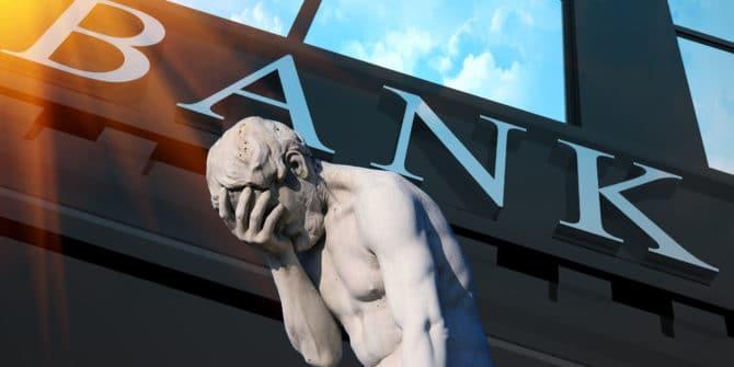 исправление кредитной истории уже не поможет