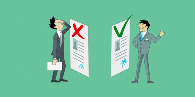 Можно ли изменить свою кредитную историю