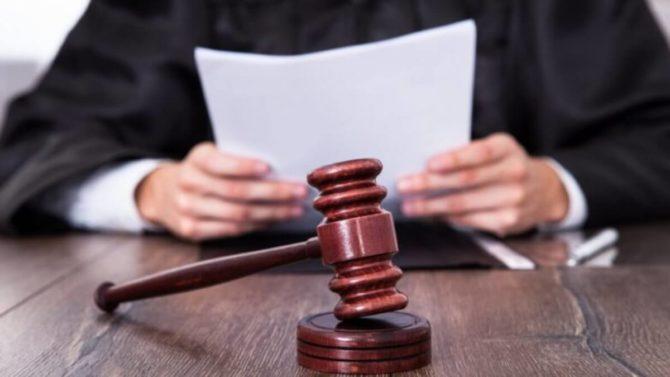 Оспорить ошибку кредитной истории в суде