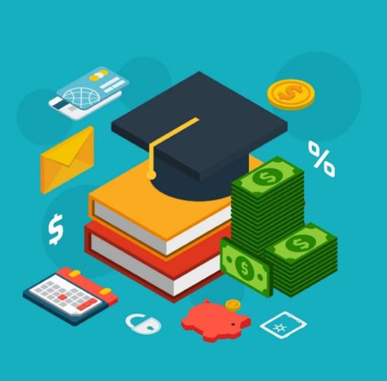 Как взять кредит студенту в Сбербанке?