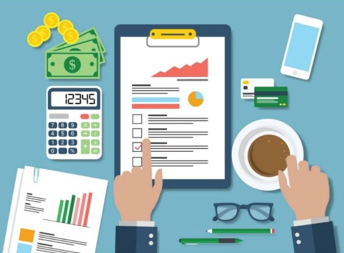 Как рассчитать рефинансирование кредита в Сбербанке