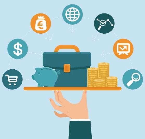Какие кредиты можно рефинансировать