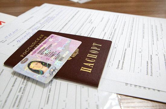 Какие необходимы документы для оформления кредита в Сбербанке физ лицу