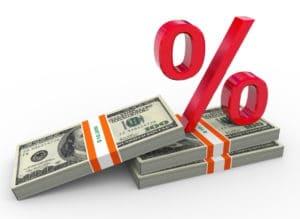 не платить проценты по кредиту