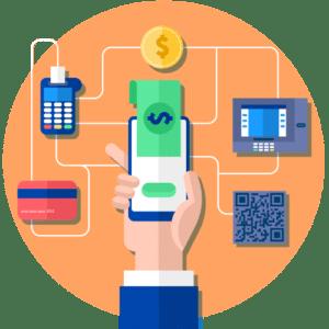 Разобраться в банковских услугах