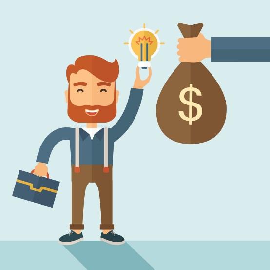 Как получить займ на 3 месяца