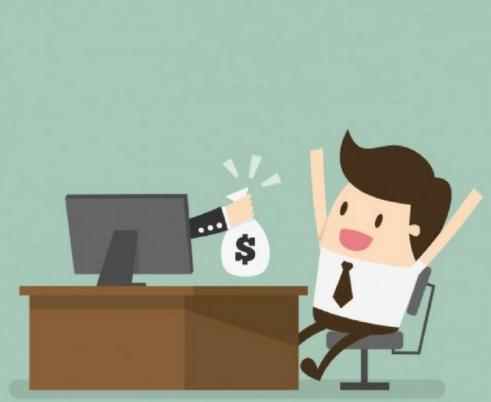 Отличие от банковских кредитов