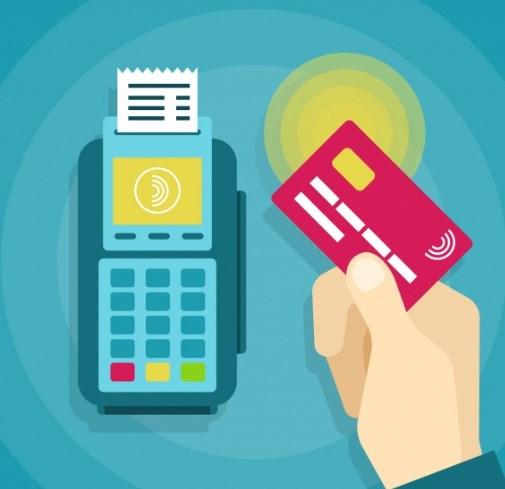Где взять займ на год на карту круглосуточно, без отказа и проверки КИ