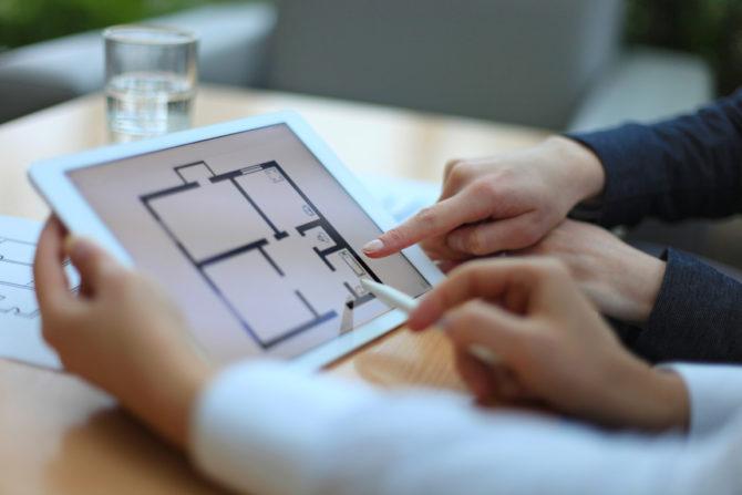 Как снять квартиру без обмана, какие документы нужны