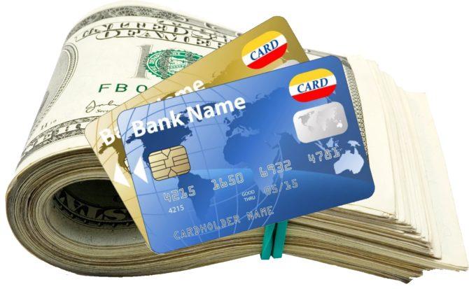 Долгосрочный онлайн займы на карту