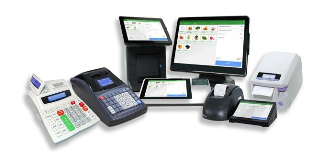 Как выбрать онлайн-кассу для своего бизнеса