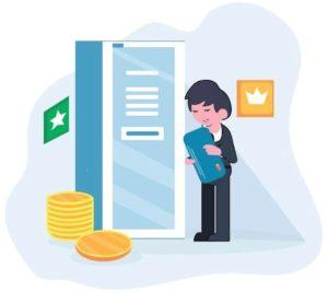 Условия и механизм досрочного погашения в Сбербанке