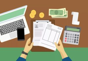 Особенности калькулятора досрочного погашения кредита в Сбербанке