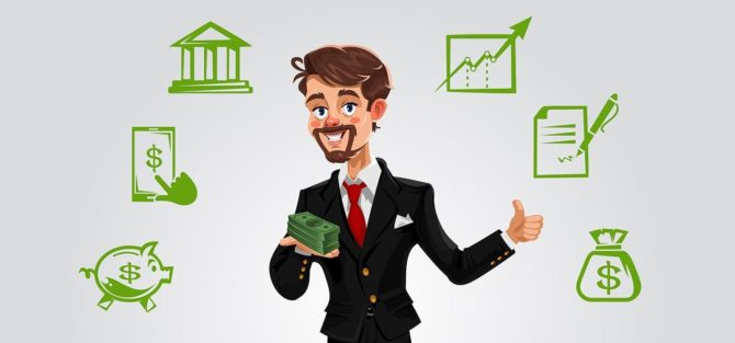 Условия выдачи кредитов