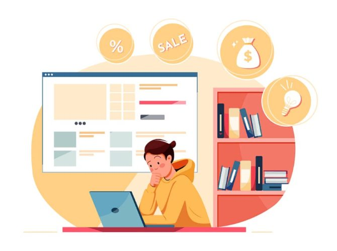 Как оформить онлайн кредит