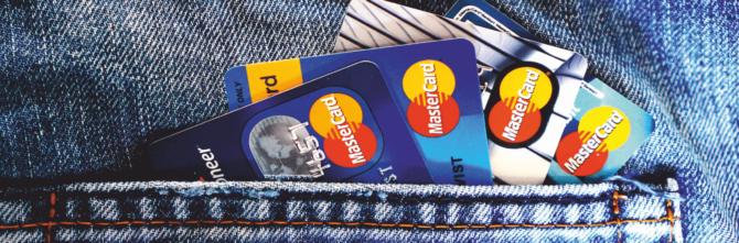 Какую дебетовую карту Ситибанка лучше выбрать?
