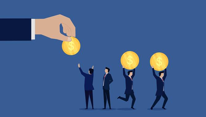 Почему крупный займ лучше оформлять в МФО